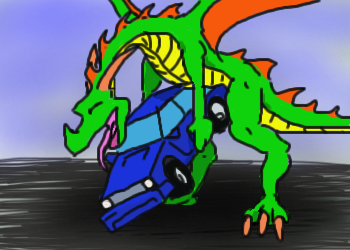 wpid-dragonsandcars06_top.png