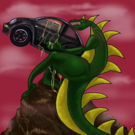 wpid-dragonsandcars08_top.png