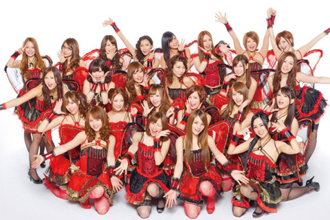 news_large_ebisumuscats_a