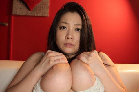 無修正AVデビューした小向美奈子が模範囚として8月出所か!?
